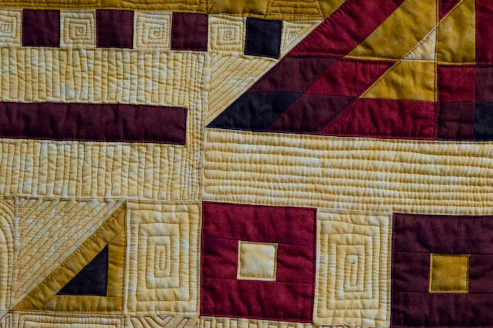 Deep Valley Quilters
